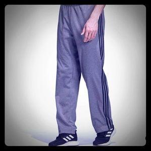 Adidas 3s pants